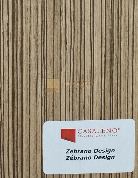 Зебрано дизайн ( Zebrano Design )