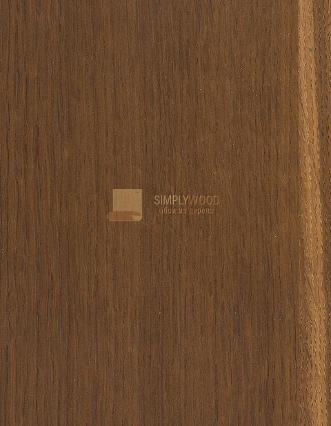 Дуб дымчатый (Oak smoked)